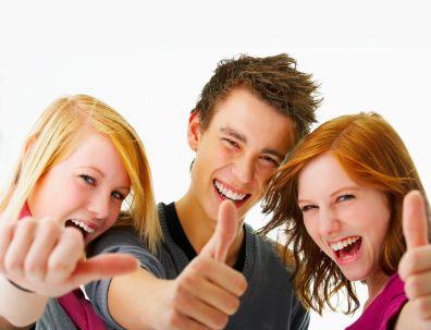 motivating young entrepreneurs