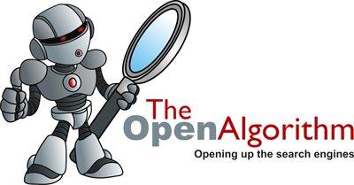 The Open Algorithm