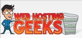 web hosting geeks